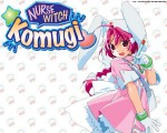 Nurse_witch_komugi_04
