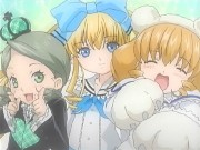 Rozen_Maiden_Traumend_ep07_photo_2
