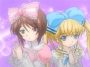 Rozen_Maiden_Traumend_ep07_photo_7