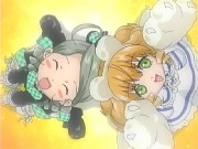Rozen_Maiden_Traumend_ep07_photo_8
