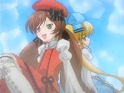 Rozen_Maiden_Traumend_ep07_photo_9