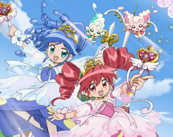 galerias gratis anime:
