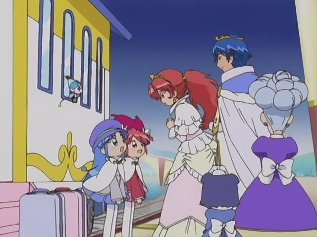 Castelo dos Episodios - Fushigiboshi no Futago Hime Gyu! Futago_hime_Gyu!_ep01_2