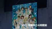 THE IDOLM@STER - Live For You
