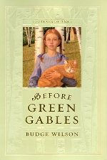 Before Green Gables - 2008