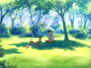 CLANNAD ~AFTER STORY~ 総集編