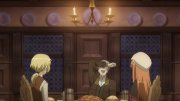 狼と香辛料Ⅱ ~Spice and Wolf~ OVA - image 17 -