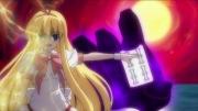 咲-Saki- 第16話 - image 45 -