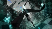 BLACK★ROCK SHOOTER PILOT Edition - image 11 -