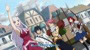 FAIRY TAIL 第1話 - image 13 -