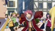 FAIRY TAIL 第1話 - image 40 -
