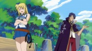 FAIRY TAIL 第1話 - image 68 -