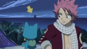 FAIRY TAIL 第1話 - image 71 -