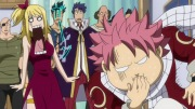 FAIRY TAIL 第1話 - image 80 -