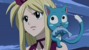 FAIRY TAIL 第1話 - image 100 -