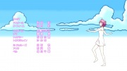 KIDDY GiRL-AND 第1話 - image 152 -