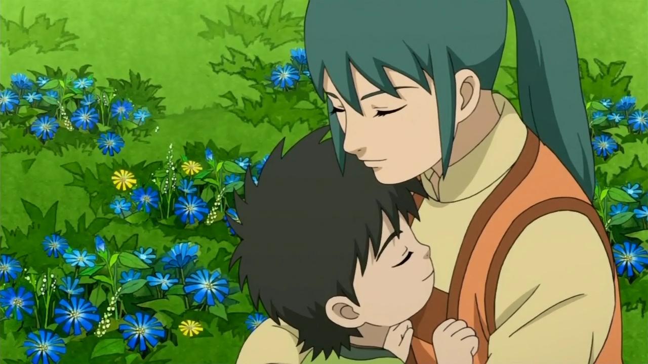 Also, that part when he told Seimiya that ...