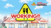 WORKING!! 第1話 - image 9 -
