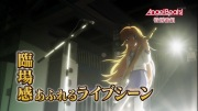Angel Beats SP - image 7 -