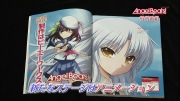 Angel Beats SP - image 31 -