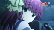 Angel Beats SP - image 33 -