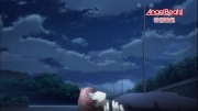 Angel Beats SP - image 35 -