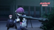 Angel Beats SP - image 38 -