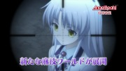 Angel Beats SP - image 39 -
