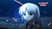 Angel Beats SP - image 40 -