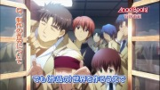 Angel Beats SP - image 52 -