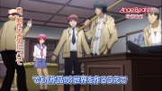 Angel Beats SP - image 53 -