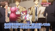 Angel Beats SP - image 55 -
