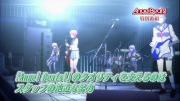 Angel Beats SP - image 59 -