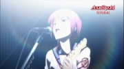 Angel Beats SP - image 71 -