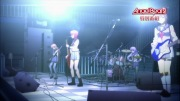 Angel Beats SP - image 72 -
