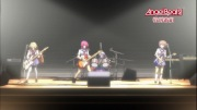 Angel Beats SP - image 74 -