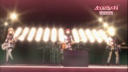Angel Beats SP - image 76 -