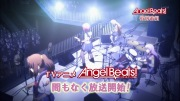 Angel Beats SP - image 77 -