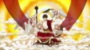 神のみぞ知るセカイ 第01話 - image 52 -