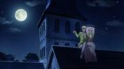 探偵オペラミルキィホームズ 第05話 - image 27 -