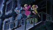 探偵オペラミルキィホームズ 第10話 - image 112 -