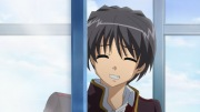 FORTUNE ARTERIAL -赤い約束- - image 8 -