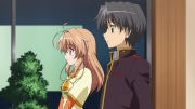 FORTUNE ARTERIAL -赤い約束- - image 12 -