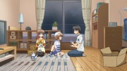 FORTUNE ARTERIAL -赤い約束- - image 15 -