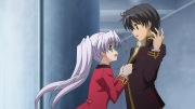 FORTUNE ARTERIAL -赤い約束- - image 19 -