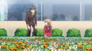 FORTUNE ARTERIAL -赤い約束- - image 21 -