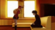FORTUNE ARTERIAL -赤い約束- - image 31 -