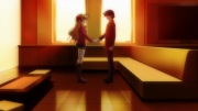 FORTUNE ARTERIAL -赤い約束- - image 32 -