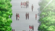 FORTUNE ARTERIAL -赤い約束- - image 34 -