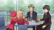 FORTUNE ARTERIAL -赤い約束- - image 38 -